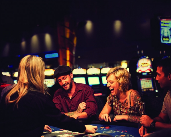 Image result for The Entertaining Cure For Your Boredom Is Here! Casino