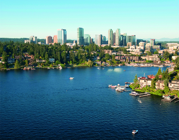 The Facts About Things To Do In Bellevue Washington Uncovered